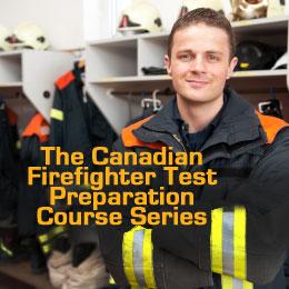 firefighter-test-prep-canada
