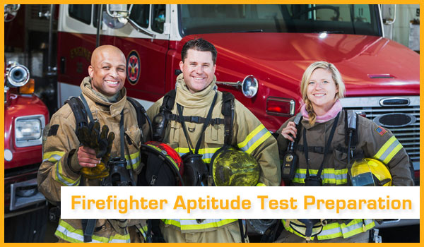firefighter-aptitude-test-preparation