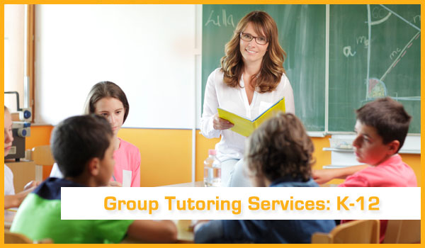 how to start tutoring atarnotes