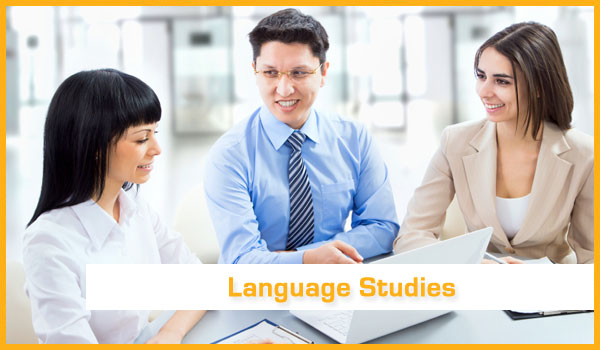 language-studies
