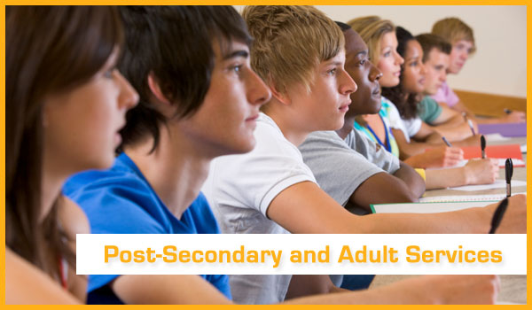 post-secondary-adult-services
