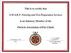 OAFC-industry-member
