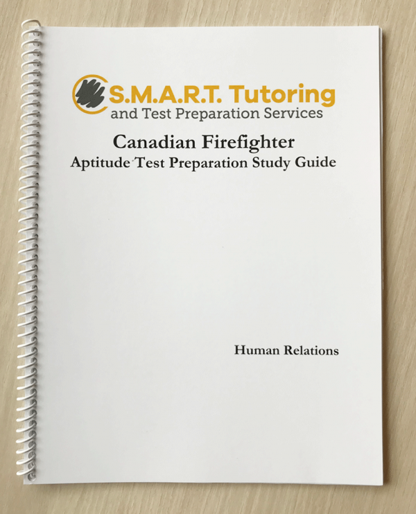 Cfd test study guide