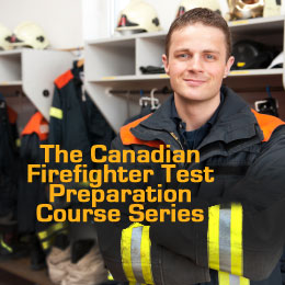 firefighter-test-prep-canada