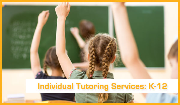 individual-tutoring-services-k-12