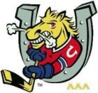barrie-colts