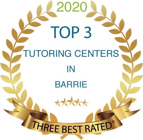 Best Tutoring centers in Barrie
